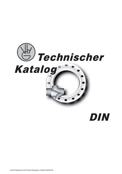 cover-technischerkatalog